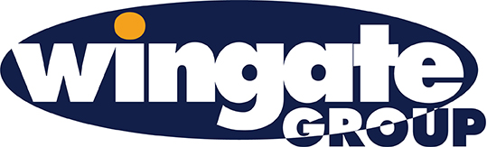 Wingate Group Logo